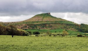 Roseberry-Topping-5-Unique-Winter-Walks-In-The-North-York-Moors