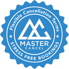 Master Cancel / Flexible Cancellation Terms