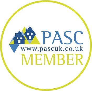 PASC Member